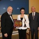 Küyahya Porselene Sokrates Ödülü