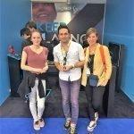 Gamescom Gaming in Turkey Oyun Ajansı