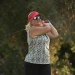 Golf Tutkunlarını Buluşturan Turnuva