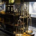 Pera Müzesi'nde Keşif Zamanı