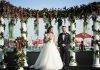 Tekstil ve Otomotiv Dünyasını Buluşturan Düğün