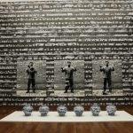 Ai Weiwei İle Porselene Dair