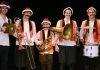7 Kocalı Hürmüz Müzikali Büyük Alkış Aldı