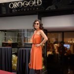 Orogold Exclusive