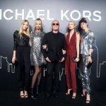 Michael Kors The Walk