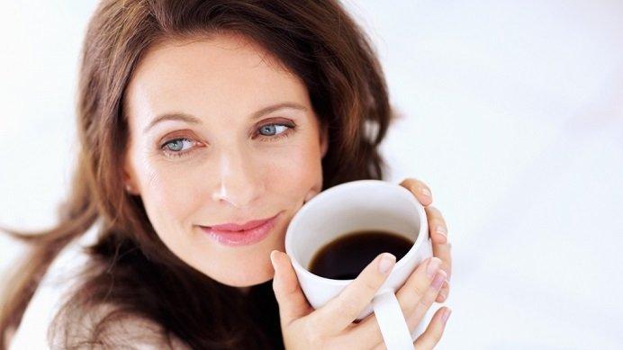 Kahve İçmek İçin 10 Neden