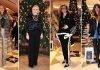 Galeries Lafayette Yeni Yılı Tasarımcılarla Kutlandı