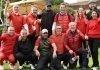 Golfcüler Yılı Belek'te Kapattı