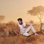 Her Şey Doğal Yaşam Ve Hayvan Hakları İçin
