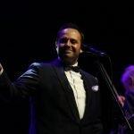 Zeki Müren'in Unutulmaz Şarkıları