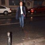Bosphorus Private İçin Kestaneli Tanıtım