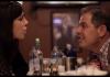 Bir Ayrılık Kara Komedisi; Babasının Kızı!