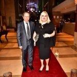 Mövenpick Hotel Istanbul 15. Yılını Kutladı