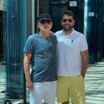 Miami'de Hasret Sona Erdi