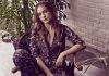 Kalbi Moda İle Çarpan Kadınları Buluşturan Tasarımlar