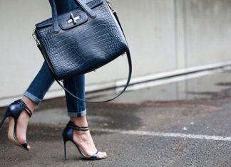 Sağlıklı Bir Ayakkabı İçin 6 Öneri