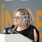 Mardin, Ai Weiwei Sergisine Ev Sahipliği Yapıyor