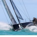 Dünyanın En Prestijli Yelken Yarışması D-Marin'de