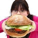 Obezite Kadın Kalbini Daha Fazla Etkiliyor