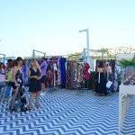 Bodrum Casa Costa Hotelde Alışveriş Günü