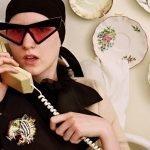 Gucci İle Sanatın İzinde