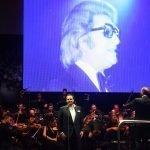 Limak Filarmoni'den Zeki Müren Şarkıları