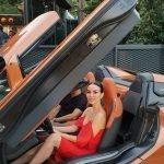 BMW Tutkunları Happy BMW Hourda Buluştu