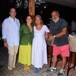 Halikarnas Diyarında Ali Sayar'lı Nostalji Geceleri