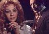 Sadri Alışık'ın Hiç Bilinmeyen Filmi Gün Yüzüne Çıktı