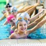 Çocuklarda Sporla İlgili Ezber Bozan Bilimsel Gerçekler!