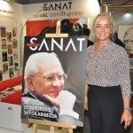 Sanat Dünyası Contemporary İstanbul'da Buluştu