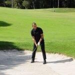 Pegasus Golf Challenge Turnuvası 10. Kez Gerçekleşti
