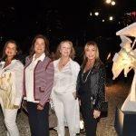 Elgiz Müze Teras'da Sanat Ve Jazz