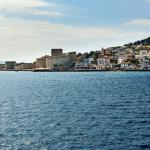 Türkiye'nin Keyifli Bağ Bozumu Rotaları