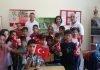 Mövenpick Hotel Istanbul'dan Kilolarca İyilik Projesi