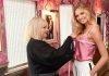 Victoria's Secret Melekleri İle Doğru Sütyen Ölçümü