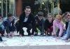 Hakan Sabancı SosyalBen Vakfı Çocuklarıyla Buluştu