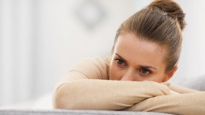 Utandıran Sorunun 5 Önemli Nedeni!