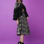İpekyol Gece Elbisesi Koleksiyonu İle Işıldayan Davetler