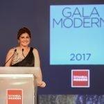 Gala Modern 14 Aralıkta!