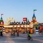 Yeni Yılda Dubaide Eğlenceli Bir Tatile Ne Dersiniz
