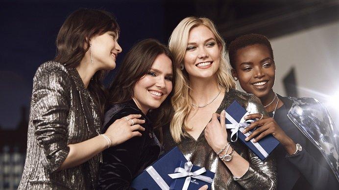 Mutluluğu Sevgiyi Ve Işıltıyı Kutlamak İsteyenlere - Babmagazine Moda