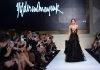 Oriental Fashion Show İlk Kez İstanbul'da Gerçekleşti