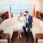 San Clemente Venedik'in En Güzel Oteli Seçildi