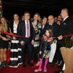 Damat-Tween, KKTC'de Flagship Mağaza Açtı