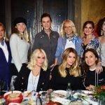 Çarıkçılar Ve Dostlarının Fasıl Gecesi
