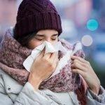 Griple İlgili 9 Efsane Ve Gerçekler