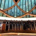 Erol Deneç'in 60 Yıllık Sanatı Üsküdar'da