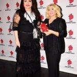 Türk Böbrek Vakfı'nın Rötarlı Yeni Yıl Kutlaması