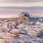 Kış Bitmeden Türkiye'de Keşfedebileceğiniz Keyifli Rotalar